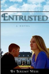 Entrusted
