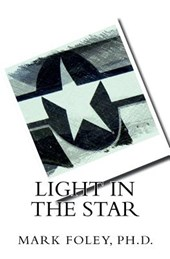 Light in the Star