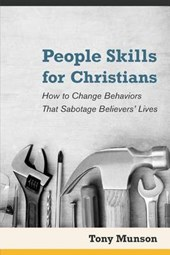 People Skills for Christians