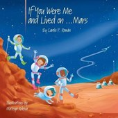 If You Were Me and Lived On… Mars