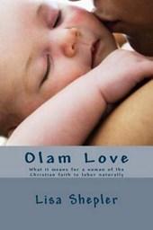 Olam Love