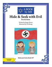Hide & Seek with Evil