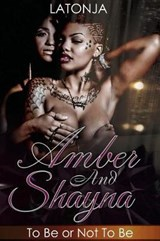 Amber and Shayna | Latonja M. Smith |