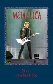 Metallica - a Thrash Metal Salute