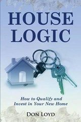 Home Logic | Don Loyd |