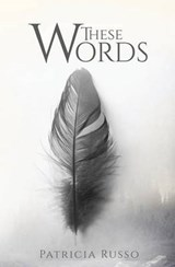 These Words | Patricia Russo |