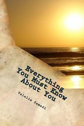 Everything You Must Know about You