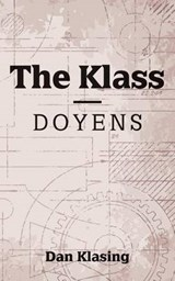The Klass - Doyens | Dan Klasing |