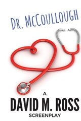 Dr. McCoullough | David M. Ross |