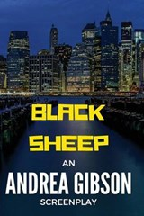 Black Sheep | Andrea Gibson |