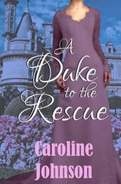 A Duke to the Rescue