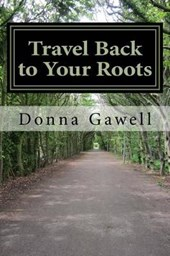 Travel Back to Your Roots