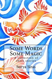 Some Words, Some Magic