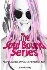 The Sould Bound Series | Mark Koning |