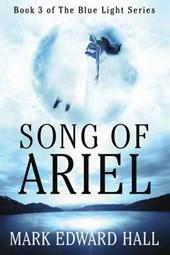 Song of Ariel