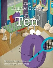 The Inside Story of Ten