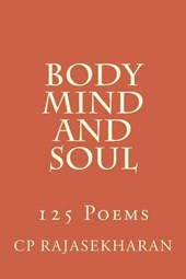 Body Mind and Soul