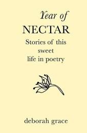 Year of Nectar
