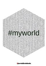 #my World Journal | Not Available |