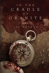 In the Cradle of Granite