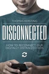 Disconnected | Thomas Kersting |