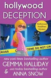 Hollywood Deception