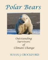 Polar Bears | Susan J. Crockford |