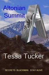 Altonian Summit