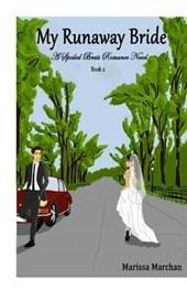My Runaway Bride Book