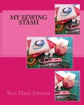 My Sewing Stash Journal