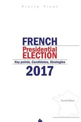 French Presidential Election | Pierre Pinet |