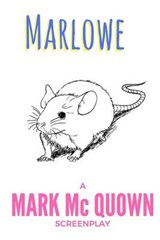 Marlowe | Mark Mcquown |