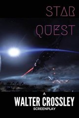 Star Quest | Walter Crossley |