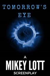 Tomorrow's Eye