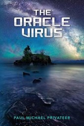 The Oracle Virus