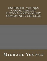 English | Michael Youngs |
