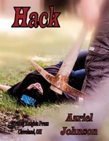 Hack | Azriel Johnson |