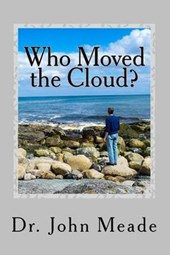 Who Moved the Cloud?