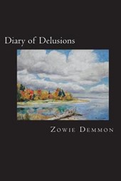 Diary of Delusions