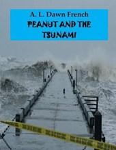 Peanut and the Tsunami