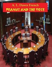 Peanut and the Vote