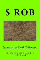 Leprechaun Earth Talismans
