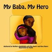 My Baba, My Hero