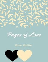 Pages of Love | Blue Bellie |