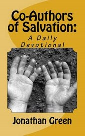 Co-authors of Salvation