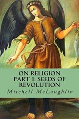 On Religion | Mitchell Mclaughlin |