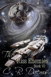 The Riss Enemies