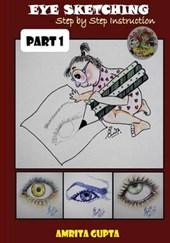 Eye Sketching
