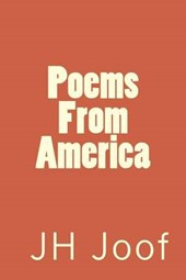 Poems from America