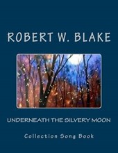 Underneath the Silvery Moon